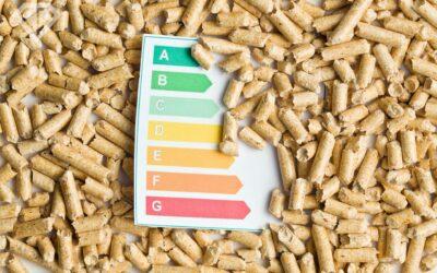 Jaki pellet kupić do swojego kotła lub pieca?