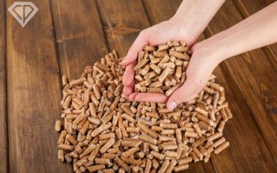 Poznaj historię i tradycje palenia pelletem